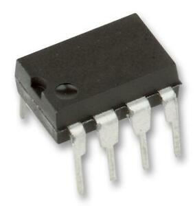 On Semiconductor mc33151pg mosfet Driver high Speed dip 8 2pk