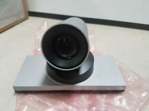 Cisco Cts phd1080p4x S2 Camera Does Not Include Any Cords