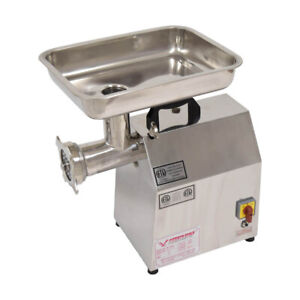 American Eagle Ae g22n Electric Meat Grinder