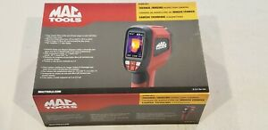 Mac Tools Thermal Imaging Inspection Camera Et60181