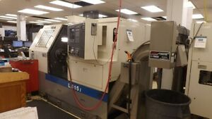 Tailstock Chuck In Stock | JM Builder Supply and Equipment