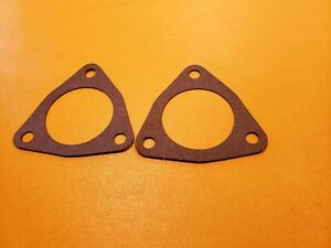 Ford Flathead V 8 1932 36 Water Pump Mounting Gaskets Best Gasket Usa