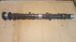Toyota 20r 22r 22re 268c Torker Performance Camshaft