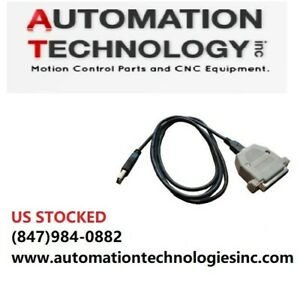 Uc100 6 Axis Usb Motion Controller For Mach3 Mach4 Uccnc Software