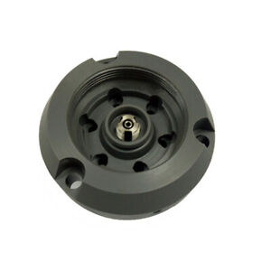 Charmilles Edm Slow Wire Parts Sprinkler Head Seat Flushing Cavity C423