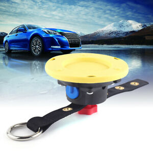 Professional Auto Car Dent Puller Body Dent Remover Tool Suction Cup Car Repair