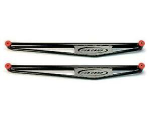 Pro Comp Lateral Traction Bars Dodge Ram 3500