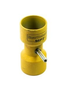 Smartreloader MPT Monster Powder Trickler