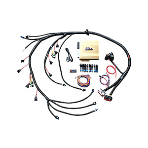 Megasquirt 3 In Stock | Replacement Auto Auto Parts Ready To
