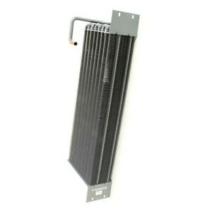 New Evaporator Coil Victory Part 50616802 8 X 4 X 27 3 8
