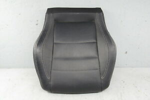 Mercedes E Seat In Stock, Ready To Ship | WV Classic Car