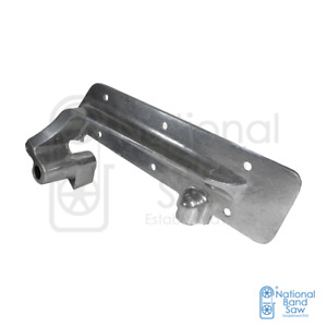 Biro Meat Saw Gauge Plate Arm Replaces 16278