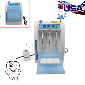 Visual Earpick Ear Camera Usb Wax Cleaning Spoon Pick Otoscope For Android Pc