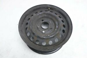 2008 2009 2010 2011 Honda Civic 15x6 Steel Wheel Rim Disc 42700 Sne A11