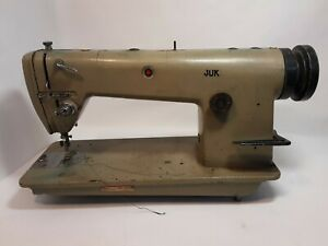 Juki Industrial Sewing Machine Head Only
