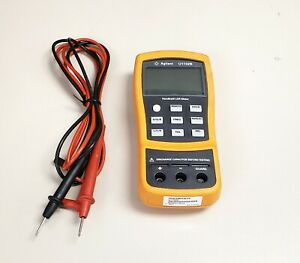 Lcr Meter In Stock | JM Builder Supply and Equipment Resources