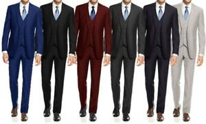 Men s Suits Shop And Blog Website For Sale Fully Automated Online Business