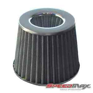 Air Filter Hp Speedmax Chrome
