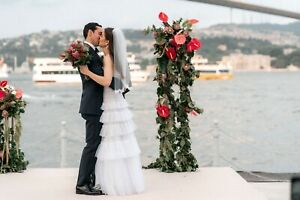 Wedding Shop And Blog Website For Sale Fully Automated Online Business