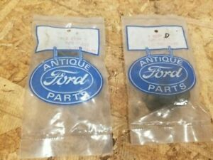 Model T Ford Windshield Glass Clamp new Never Used
