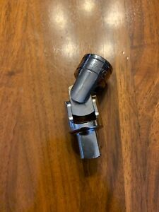 Brand New Snap On S8 1 2 Drive Universal Joint Adapter