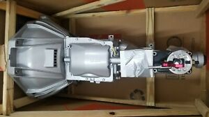 Mustang Tremec Transmission In Stock | Replacement Auto Auto