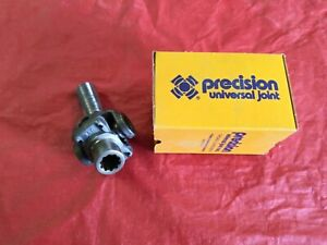 1949 54 Chevy Passenger Car 1 2 Ton Truck 3 Speed Universal Joint Gmc