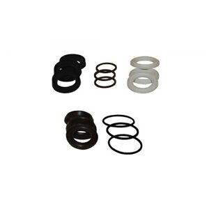 Annovi Reverberi 42556 Water Seal And Packing Kit For Rrv d Series Pumps