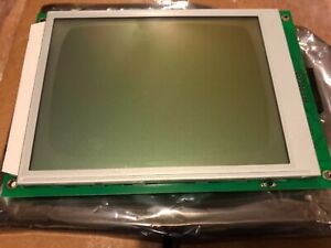New Dresser Wayne Ovation 892131 001 Wu000948 Qvga Display Assy
