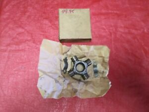 Nors Chevy Olds Nash Pontiac Buick Desoto Packard Universal Joint Repair Kit