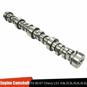585 Hydraulic Roller Engine Camshaft Fit 00 07 Chevy Ls1 4 8l 5 3l 6 0l 6 2l