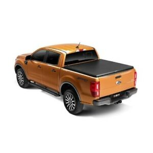 Truxedo Truxport Tonneau Cover 2019 Ford Ranger 6 Bed