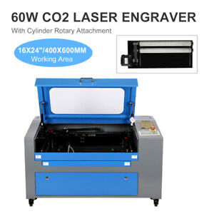 Laser Engraver Rotary | MCS Industrial Solutions and Online