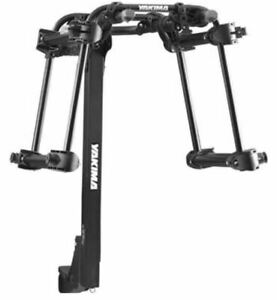 Yakima Products 8002418 Hitchski Ski Snowboard Carrier
