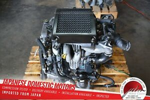 Jdm Mazda Cx 7 Engine 06 12 L3 vdt Turbo Engine Only Disi 2 3l Mazdaspeed 2