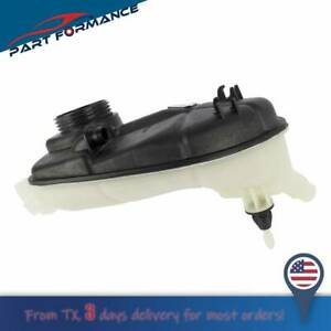 Engine Coolant Expansion Tank Reservoir For Mercedes Cla250 Gla250 2465000049