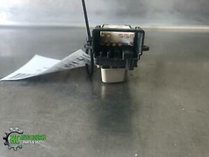 2005 Mazda 3 Driver Front Power Seat Switch Oem