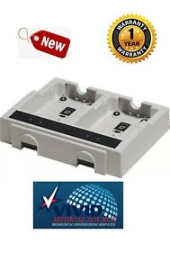 Physio control 11141 000116 Redi charge Adapter Tray For Lifepak 12