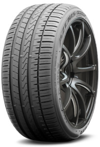 17 Falken Azenis Fk510 245 40zr17 245 40 17 2454017 95y Xl 2 New Tires