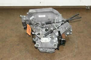 10 Speed Transmission In Stock, Ready To Ship | WV Classic
