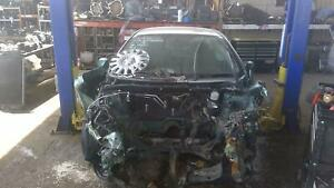 Engine Assembly Toyota Corolla 09 10