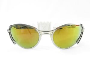 S Aa Safety Glasses Sunglasses Eye Wear Work Protective Ansi Z87 1 Certified