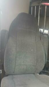 Seat Front 2013 Freightliner Cascadia 125bbc