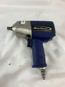 Blue Point Atc500 1 2 Air Impact Wrench
