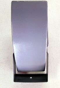 1957 Chevy Dash Ash Tray Bracket Item 2