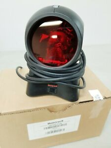 Mk7120 31a38 new Open Box Honeywell Orbit Adjustable Laser Scanner