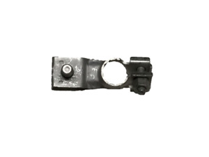 Genuine Negative Battery Terminal End 24340 7999b