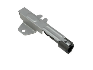 Genuine Automatic Transmission Resistor 31037 71l00
