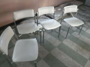 Stendig Chairs