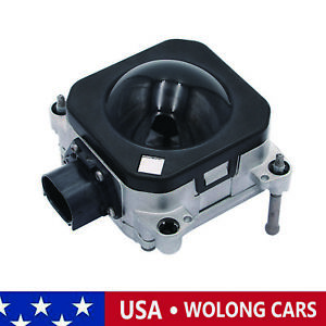 Electric Water Pump Thermostat Kit Fit For Bmw 128i 328i 528i 530xi 525i X3 X5